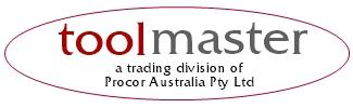 Toolmaster logo